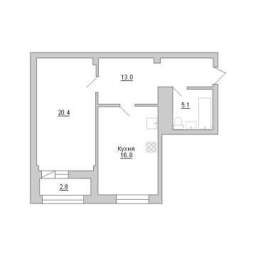 Клубная резиденция Премьер Палас